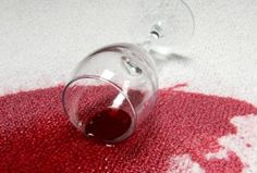 wine on carpets Red Wine Stains, Best Weight Loss Exercises, Upholstery Cleaner, How To Clean Carpet, Wine Decanter, Good Advice, Cleaning Hacks, Fabric, Inspiration