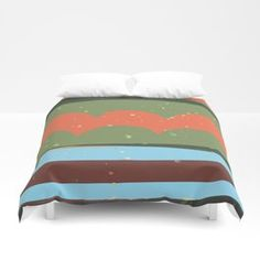 Society6 Outdoor Furniture, Outdoor Decor, Home Decor Accessories, Bed Sheets, Pillow Covers, Ottoman, Pillows, Design, Pillow Case Dresses