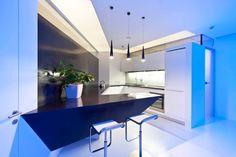 Modern Kitchen Islands With Spectacular Designs