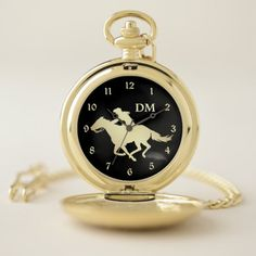 Galloping Gold Horse and Cowboy Pocket Watch how to start running, running for your life, trail running tips #wellnessblog #run #runninggirl, back to school, aesthetic wallpaper, y2k fashion Girl Running, Running Tips, Trail Running, Maze Runner Quotes, Personalized Pocket Watch, How To Start Running, Make A Gift, Aesthetic Wallpapers, Horses