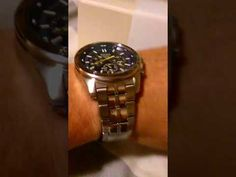 Men's Watch for sale in Cork for €135 on DoneDeal Cork City, Mens Watches For Sale, Sports Brands, 100m, Watch Sale, Jewelry Stores, Chronograph, Bracelet Watch, Solar