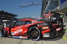 Nissan Gt, Nissan 370z, Skyline Gtr, Nissan Skyline, Gt Cars, Race Cars, Le Mans, Racing Car Design, Mercedes Sls