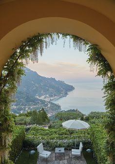 Luxury Spa Hotels, Best Hotels, Luxury Travel, Luxury Accommodation, Luxury Yachts, Luxury Apartments, The Places Youll Go, Places To Go, Beautiful World