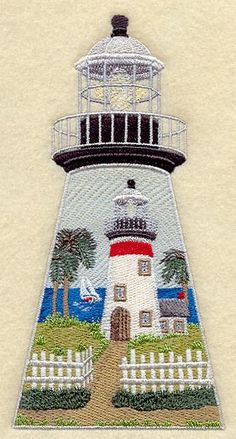 Machine Embroidery Designs at Embroidery Library! - Color Change - A4570 5/04/2011