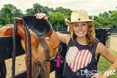 Senior photography, country girl, equestrian, senior portraits, photos, female poses, girl poses, farm girl, photography poses, DigiClix Photography Senior Girl Poses, Senior Portraits, Farm Senior Pictures, Cowgirl And Horse, Outdoor Shoot, Western Chic, Female Poses, Senior Photography, Country Girls