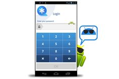 Estas son 5 aplicaciones Android que te permiten ocultar mensajes de texto SMS y en algunos casos también fotos y registros de llamadas