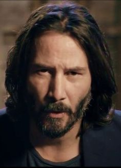 Keanu Charles Reeves, Keanu Reeves, Arch Motorcycle Company, John Wick, Writer, Actors, Fictional Characters, Film Director, The Voice
