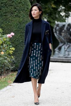 425 Best Below the knee skirts and dresses. images in 2019  fbac027e6b1c