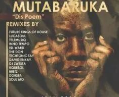 40 Best Fakaza Site Images Songs African Music Latest Music
