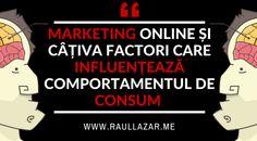 """Orice plan de marketing/ strategie de marketing are un scop, o țintă pe care vrea să o atingă. Totul este să găsești modul cel mai bun să ajungi la publicul țintă, cum să intri în mintea lui și să """"plantezi"""" ideea necesității produsului tău, să îl convingi că oferi cea… Internet Marketing, Online Marketing, Modul, Orice, Mai, Social Media, Memes, Meme, Social Networks"""
