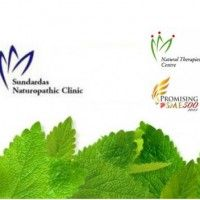 Sundardas Naturopathic Clinic provides Top Quality Naturopathic Treatments in Singapore at best charges, for more detail visit at: http://www.sundardasnaturopathy.com/