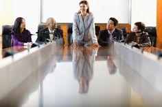 3 sinais para saber se você pede uma promoção ou muda de emprego