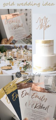 Check out our vellum wedding invitations selection for the very best in unique or custom, handmade pieces from our invitations shops. Affordable Wedding Invitations, Classic Wedding Invitations, Elegant Wedding Invitations, Diy Wedding, Wedding Photos, Wedding Ideas, Gold Wedding Colors, Wedding Envelopes, Wedding Designs