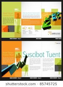 40 creative design layouts getting out of the box design inspiration pinterest layouts design layouts and web design layouts