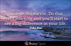 40 Charles Kettering Quotes - Inspirational Quotes at BrainyQuote Night Quotes, Morning Quotes, Yoko Ono Quotes, Progress Quotes, Waiting Quotes, Picture Quotes, Quote Pictures, Motivational Quotes, Inspirational Quotes