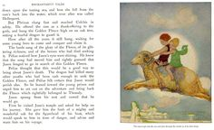14_Enchantment_Tales_for_Children