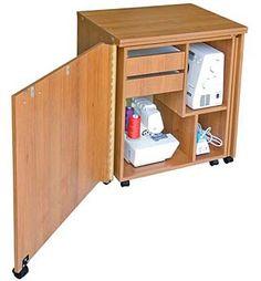Стол КОМФОРТ 8 для швейного оборудования – купить в интернет-магазине Кудель по привлекательной цене