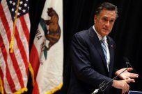 10 Romney Silent on Bain in China  September 18, 2012
