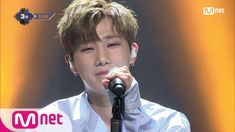 [Kim Sung Kyu - True Love] KPOP TV Show | M COUNTDOWN 180308 EP.561