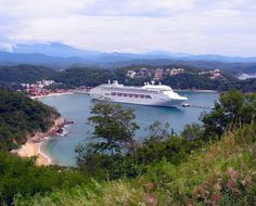 19 Best Huatulco Mexico Wow Images Huatulco Mexico