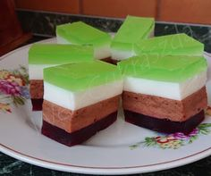 Hasznos cikkek és receptek: Gumi süti Cheesecake, Pudding, Food, Erika, Cheesecakes, Custard Pudding, Essen, Puddings, Meals