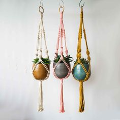 23 gift ideas to send to friends during social distancing: indulge your inner plant lady with more indoor plants! #socialdistancing #sendinglove #quarantine #birthdayduringsocialdistancing #thingstododuringsocialdistancing #birthdaygifts #anniversarygifts Rental House Decorating, Apartment Decorating For Couples, Interior Decorating Tips, Birthday Gifts For Best Friend, Birthday Gifts For Teens, Mom Birthday Gift, Bridesmaid Gifts From Bride, Will You Be My Bridesmaid Gifts, White Salmon