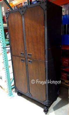 32 best metal storage cabinets images metal storage cabinets rh pinterest com