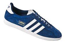 adidas Gazelle OG Sneaker Herren 10 UK - 44.2/3 EU - http://uhr.haus/adidas/44-2-3-eu-adidas-originals-gazelle-og-unisex