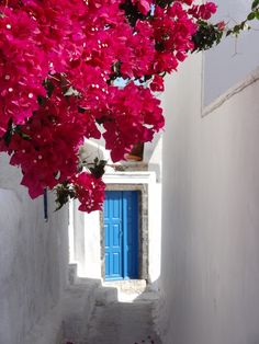 allthingseurope: Santorini, Greece (by LauriusLM)
