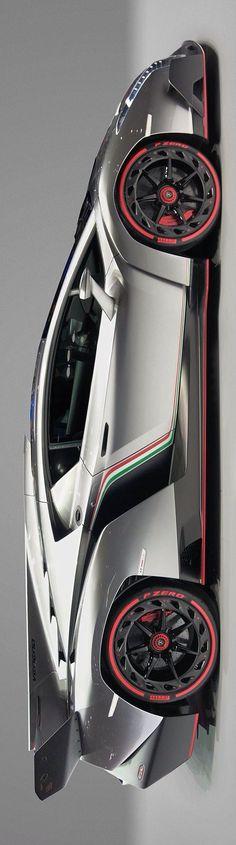 PhicaYin recolhidos Vehicles (7300 figura) _ carro pétala / motocicleta