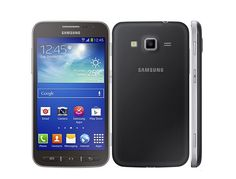 Samsung Galaxy Core Advance - http://www.technoply.com/samsung-galaxy-core-advance/