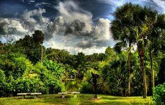 60 Best Where We Live: Gainesville / Tioga / Jonesville