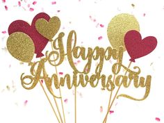 happy anniversary quotes for couple \ happy anniversary quotes for couple Happy Wedding Anniversary Message, Anniversary Quotes For Couple, Happy Anniversary Cakes, Anniversary Greetings, Happy Birthday Greetings, Anniversary Parties, Anniversary Cards, Happy Anniversary To My Husband, Anniversary Funny