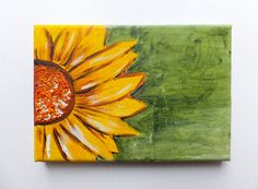 Sunflower tutorial 12 -jmpblog
