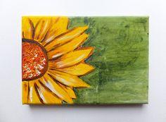 Sunflower tutorial 12 -jmpblog