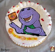 平面之Barney | 自製蛋糕 No Bake Cake, Food And Drink, Baking, Drinks, Places, Desserts, Log Projects, Drinking, Tailgate Desserts