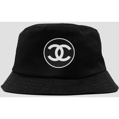 Designer Clothes, Shoes & Bags for Women Chanel Hat, Chanel Outfit, Sport Outfits, Cute Outfits, Stylish Caps, Accesorios Casual, Cute Hats, Fashion Brand, Fashion Accessories