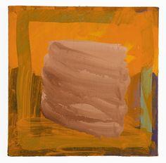Becky Yazdan   Orbit (2016)   Artsy Artsy, Gallery, Artwork, Painting, Work Of Art, Auguste Rodin Artwork, Painting Art, Paintings, Drawings