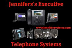Business Telephone Systems, sales, installs, and support. We offer highly competitive pricing, reliable service and quality systems. Based in Shreveport Louisiana, we offer service throughout the Southern United States.