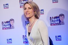 Laura Ingraham She worked as a judicial clerk in the Second Circuit Court of Appeals in New York and then for United States Supreme Court Justice Clarence Thomas. Transgender News, Technical Glitch, Laura Ingraham, Radio Talk Shows, Supreme Court Justices, Fox News Channel, New Fox, Circuit Court