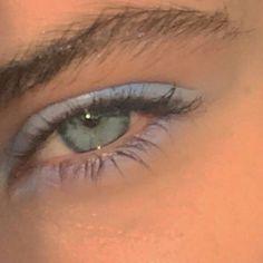 eyeshadow makeup with no face makeup for halloween makeup eyeshadow makeup on dark skin makeup revolution makeup golden eyeshadow makeup look makeup wikihow Makeup Goals, Makeup Inspo, Makeup Inspiration, Makeup Trends, Makeup Hacks, Beauty Make-up, Hair Beauty, Beauty Bay, Art Visage