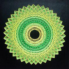 Mandala pokoja a radosti 60 x 60 Mandala, Tapestry, Rugs, How To Make, Home Decor, Hanging Tapestry, Farmhouse Rugs, Tapestries, Decoration Home