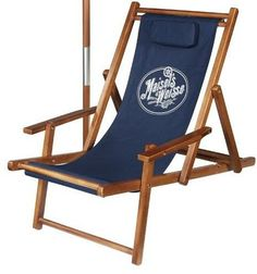Wooden Folding Beach Chairs - Home Furniture Design Home Furniture, Furniture Design, Outdoor Furniture, Folding Beach Chair, Outdoor Chairs, Outdoor Decor, Beach Chairs, Woodworking, Wood Work