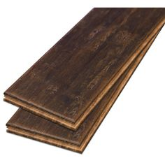 Shop Cali Bamboo Fossilized 5 In Antique Java Bamboo