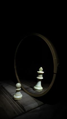 Mirror Photography, Creative Photography, White Photography, Amazing Photography, Book Aesthetic, Aesthetic Pictures, Photographie Art Corps, History Of Chess, Surrealism Photography