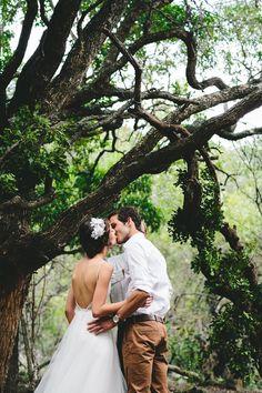 Eastern-Cape-Wedding-Kuier-Farm-mountains-Karlien-Francois-47.jpg