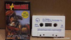LO + BAILABLE.  MC PYRAMID RECORDS - 1995 / CALIDAD LUJO.