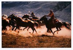 Google Image Result for http://tuckerneel.files.wordpress.com/2010/07/richard-prince-untitled-cowboy-19932.jpg