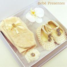 Tem novidade na loja! Gift baby Premium Orquídea (Tam.M - 6 meses).http://bit.ly/2al5277  #bebepresentes #giftbaby #baby #shower #giftbox #babyshower #brazil #maternidade #presentes #maternity #corporategift #curatedgit #curadoria      #babygirl #bebemenina #maedemenina
