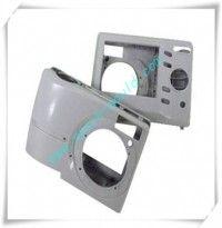 camera housing part die casting manufacturer Die Casting, Plastic Molds, Mold Making, Diecast, Led